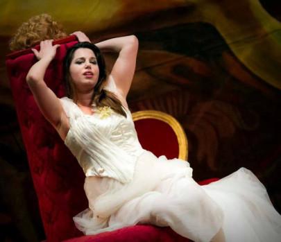 jessica-nuccio-ne-la-traviata-di-giuseppe-verdi-al-teatro-la-fenice-di-venezia-00144821-001