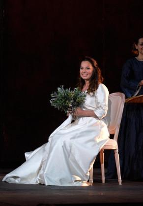 otello-nuccio-foto-macerata-opera-festivaltabocchini