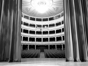 """""""RIGOLETTO"""" di Giuseppe Verdi - Maggio 2018 @ Teatre Principal de Maó   Deià   Illes Balears   Spagna"""